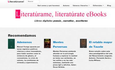 2013_01_mentes perversas literaturame portal