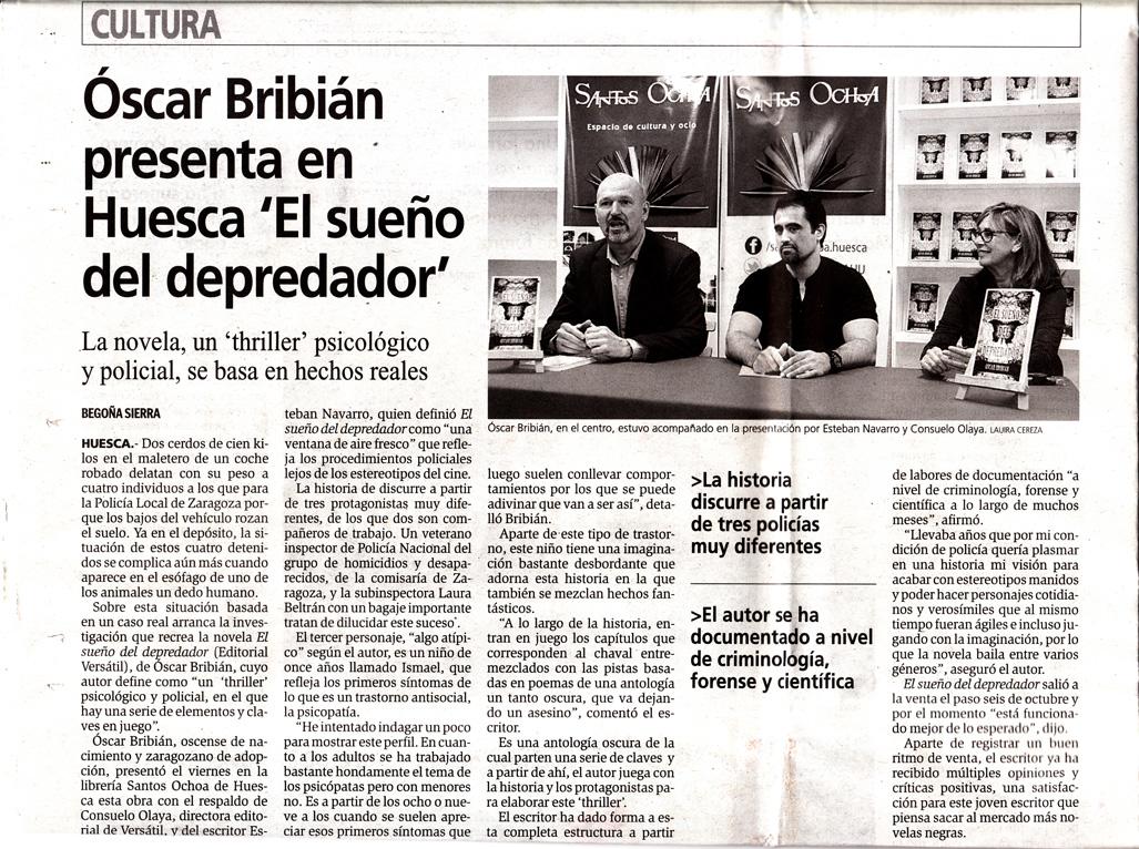 2014_21octubre_Huesca