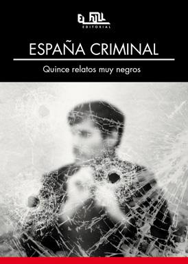 espana criminal_small