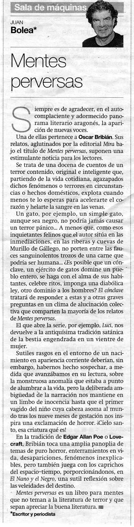 juan_bolea_periodico_enero2010 mentesperversas peque