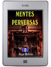 mentesperversas_kindle