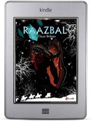 raazbal_kindle