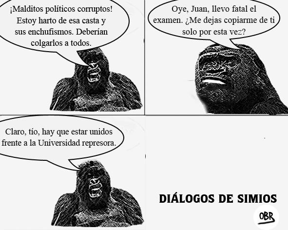 dialogosdesimios037 copia