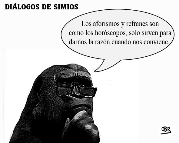 dialogosdesimios044 copia