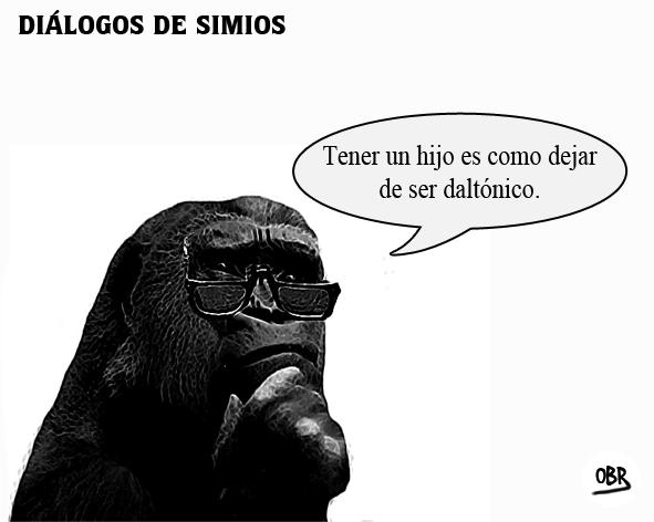 dialogosdesimios046 copia